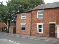 3 bedroom house to rent in 20 Brownlow Street...