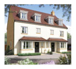 Drayton new property for sale