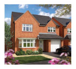 4 bedroom new house for sale in Drayton Road Milton...