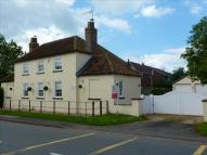 3 bedroom Detached home for sale in Main Street, Long Riston...