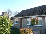 Semi-Detached Bungalow for sale in Church Drive, Leven...