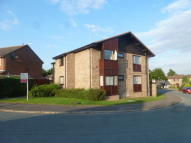 Flat for sale in Canterbury Close...