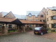 2 bed Flat for sale in St Ellens Court, Beverley