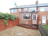 2 bed Terraced property in Cherry Tree Lane...