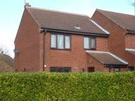 3 bedroom semi detached property for sale in Beverley Parklands...