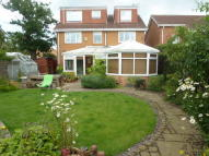 5 bed Detached property for sale in Savile Close, Beverley
