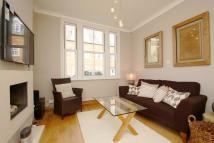 2 bed semi detached house in St Thomas Street, Oxford