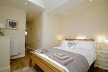 1 bedroom Studio flat in Norreys Road, Cumnor...