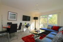 Apartment to rent in Boundary Close, Woodstock