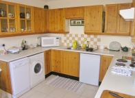 Apartment in Godstow Road, Wolvercote