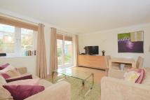 Apartment in St Clements, Oxford