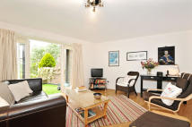 1 bedroom Apartment in Folly Bridge , Oxford