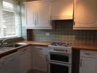 2 bed Terraced house in Salford Road, Marston