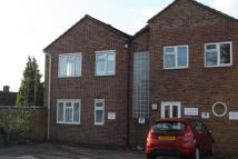 2 bedroom Apartment to rent in Florey Chain House...