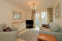 Apartment in Beech Road, Headington