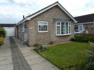 Bungalow to rent in Wheatfield Lane, Haxby...