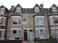 9 bed Terraced property to rent in Eldon Street, YORK