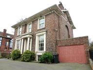 5 bed Detached property in Tadcaster Road, YORK