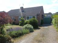 Bungalow to rent in Elder Grove, Haxby, YORK