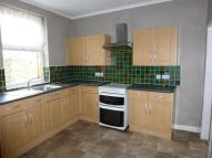 2 bed Terraced home in Allan Street, YORK