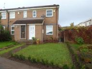 2 bed End of Terrace property to rent in Askham Croft, YORK