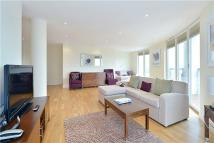 2 bedroom Flat for sale in Trinity Tower...