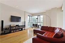 1 bed Flat for sale in Canary Riverside...