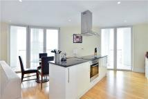 Flat for sale in Trinity Tower...