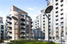 2 bed new Flat for sale in Wapping Lane, London, E1W