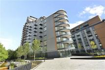 2 bedroom new Flat for sale in Park Vista Tower...