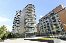 Wapping Lane new Flat for sale