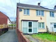 2 bedroom house to rent in Fardre Court...
