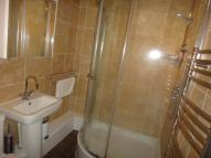 Flat to rent in Fleming Walk...