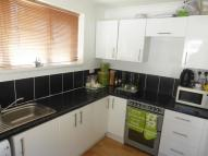 2 bedroom Terraced home to rent in Bridgend Road, Llanharan...
