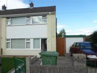 3 bedroom home in Pleasant View, Beddau...