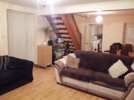 3 bedroom property to rent in School Road, Miskin...