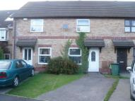 house to rent in Manor Chase, Beddau...