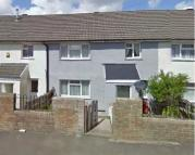 property in St Davids Close, PORTH