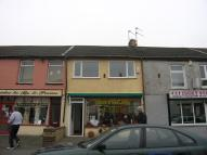 2 bedroom Flat to rent in Commercial Street...