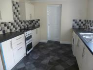 3 bedroom house in High Street, Tonyrefail...