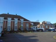 2 bedroom Terraced house for sale in Isabel Court, Hoddesdon...