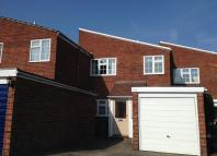 Clyfton Close Terraced property to rent