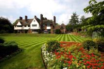 Country House for sale in Yewlands, Hoddesdon, EN11