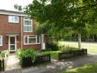 3 bed End of Terrace property in WOOLMANS CLOSE...