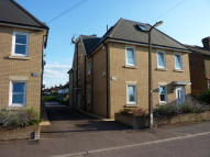 Apartment for sale in ASHBY COURT WHITLEY ROAD...