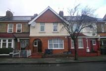 3 bedroom Terraced property for sale in Russell Avenue, London...