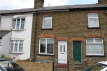 Rye Road Terraced house for sale