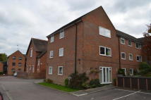 Apartment in Western Road, Tring...