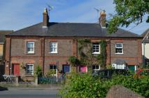 Character Property for sale in Tring Road, Long Marston...