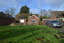 Detached Bungalow for sale in Chapel Lane, HP23